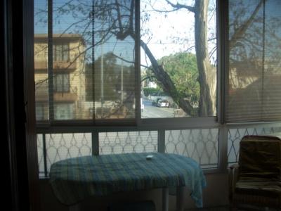 appartement location de vacances LA SEYNE SUR MER